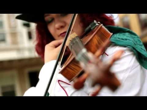 Medora Musical - Explore it. Adore it. - The Prelude