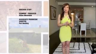 Repeat youtube video Sara Gore hot body in tight dress (1-05-14)