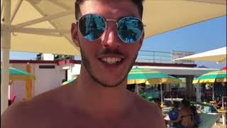 hoteliberty it video-recensioni 030