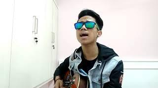 Video Five Minutes - Rasaku Hilang ( Lagu Baru )| Cover By Rizky Ansuxaz | Fivers Tasikmalaya download MP3, 3GP, MP4, WEBM, AVI, FLV Desember 2017