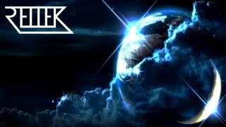 SPACE Trap Dirty South Hip Hop Rap Type Beat Instrumental 2016