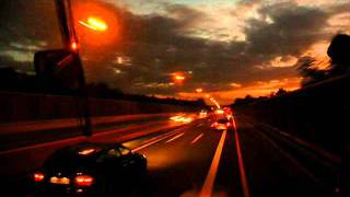 Long Distance Calling - Sundown Highway