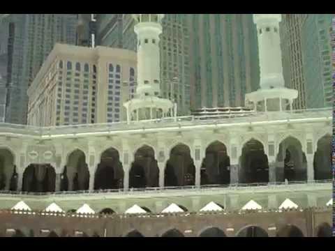TAWAF WADA' DAN CARA MELAKUKANNYA | USTADZ KHALID BASALAMAH, MA.