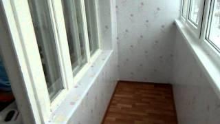 ремонт балкона(, 2012-05-17T17:50:13.000Z)