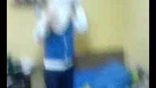 Video el maleao!!! (o_O) download MP3, 3GP, MP4, WEBM, AVI, FLV April 2018
