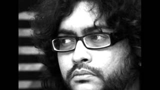 Beche thakar Gan New Bass and Drum Mix By Ronnie Biswas
