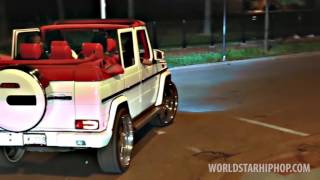 Download Chief Keef - Jumanji (New Music) (Finally Rollin 2) (Music ) MP3 song and Music Video