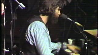 "Chuck Girard Band   ""Galilee"" 1979"