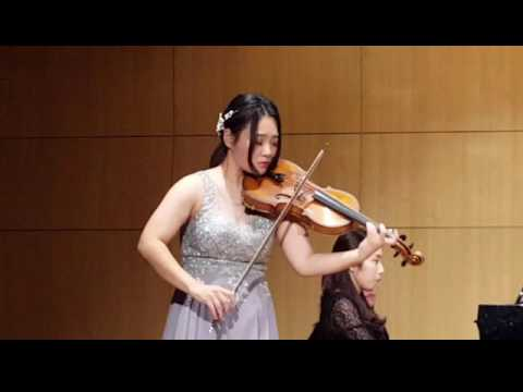 viola escort tango frisør
