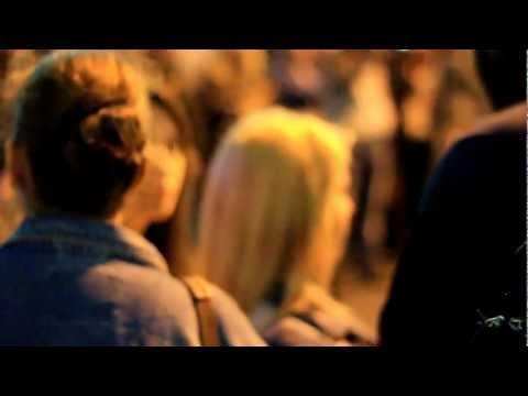 Боже, физфак храни - Батяня ФиzФак - 4 (ФФ СПбГУ) - слушать онлайн