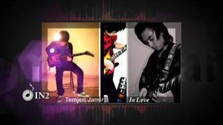 Gambar cover In love (Guitar instrumental) - Temjen Jamir