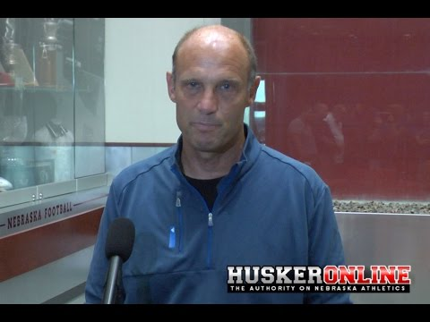 HOL HD: Mike Riley remembers Sam Foltz