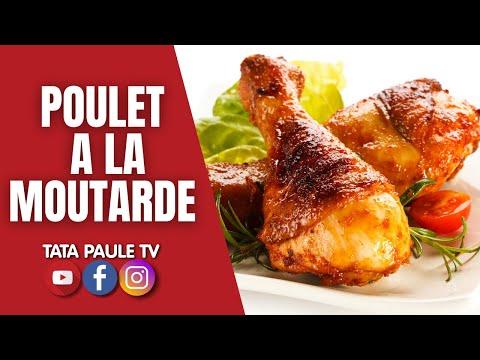 poulet-à-la-moutarde:-un-plat-vite-fait,-simple,-économique-et-succulent.