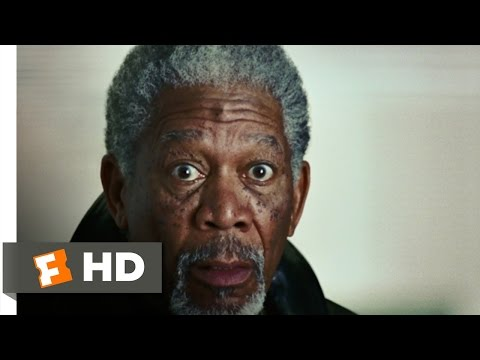 wanted-(11/11)-movie-clip---wesley-fulfills-his-destiny-(2008)-hd