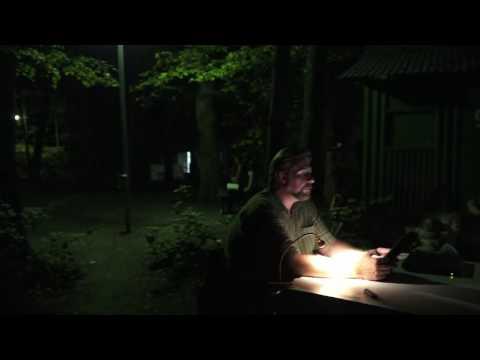 Оскар Уайльд Баллада Редингской тюрьмы перевод В.Л.Топорова