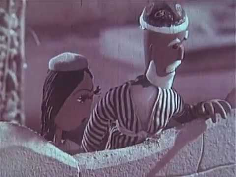 Zumrad va Qimmat (multfilm) | Зумрад ва Киммат (мультфильм) #UydaQoling