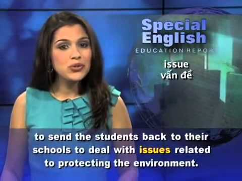 voa special english 2013 today full