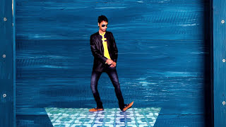 New Best Legs Step Dance Tutorial Bangla 2018 Asif Dancer