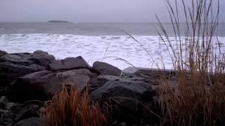 Swampscott Massachusetts Preston  Beach