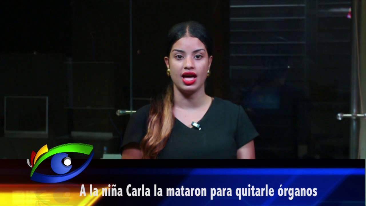 Video Nina Carla nudes (91 photos), Pussy, Bikini, Feet, butt 2020