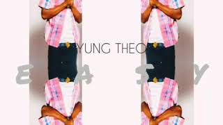 "Yung Theo - ""Easy"" [Official Audio]"