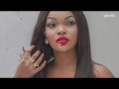 Tanzania news | Wema Sepetu arraigned in court over steamy video