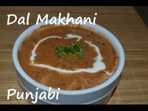 Daal makhani authentic punjabi recipedal makhani by chawlas daal makhani authentic punjabi recipedal makhani by chawlas kitchen forumfinder Image collections