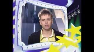 Download Андрей Губин - Милая моя далеко (Песня года 1998) Mp3 and Videos