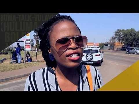 Daily Thetha - Episode 46: Living With Disability