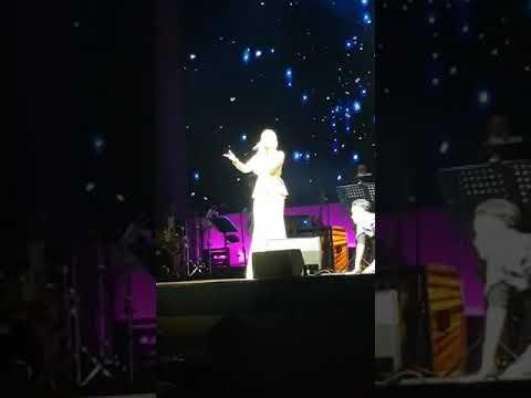 Nisan cinta - Siti Nordiana ❤