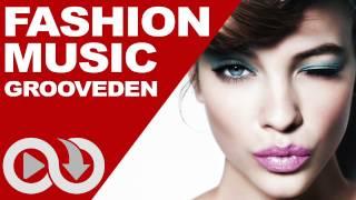 Fashion Royalty Free Music ▶ Download (HD)