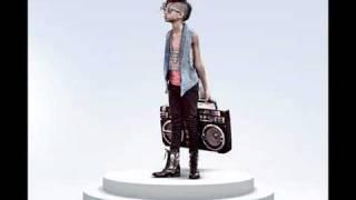 Willow Smith - 21st Century Girl (New Single Preview) Thumbnail