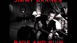 Jimmy Barnes - I