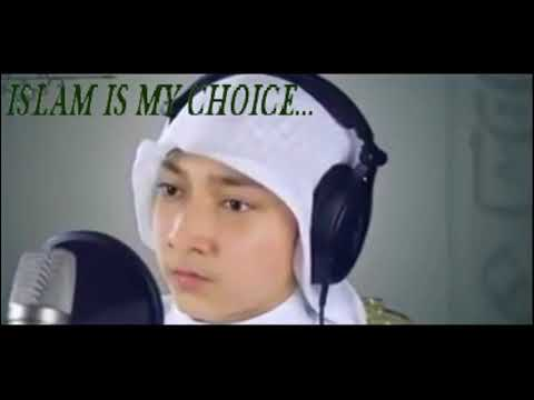 heart-touching-quran-recitation-by-a-child