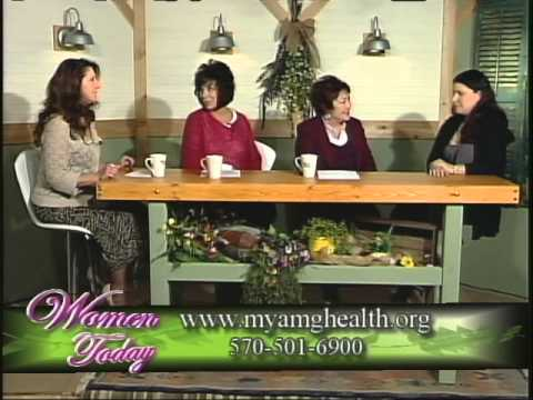 Women Today Show 1249 WEB