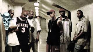 Eminem & D12 - My Band HQ
