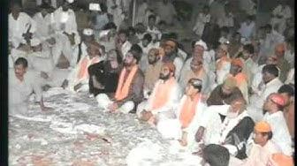 Zahid Kashif Mattay Khan Qawal Manqbat Ya Meeran Shahe Jilani