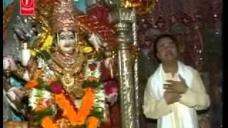 Hemant Chauhan Vishwambhari Stuti