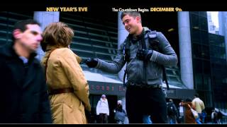 New Year's Eve TV Spot 50