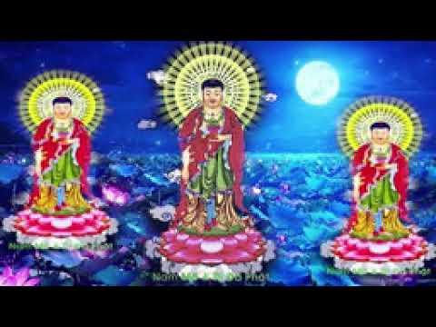 純正的佛教音樂 | 純正的佛教音樂 , 大悲咒 , 佛系情歌 , The Great Compassion Mantra , 1天1遍 除煩惱 一切諸菩薩慈悲 ...
