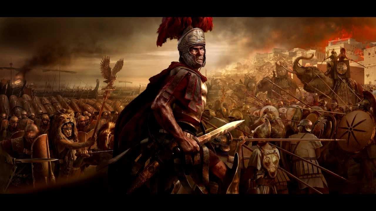 Total War Warhammer Wallpaper Hd Total War Rome Ii Latest Information Round Up Youtube