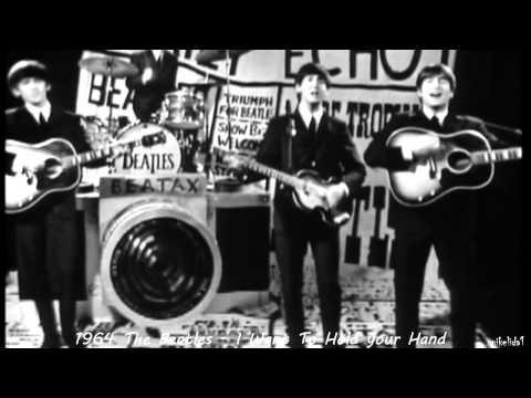TOP 50 Best Songs Of 19401990