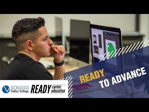 San Bernardino Valley College Fall 2020