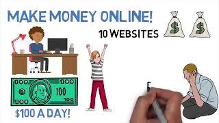 New Similar Websites Like sitelike.org