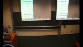 Claus Ibsen - Getting Started with Apache Camel