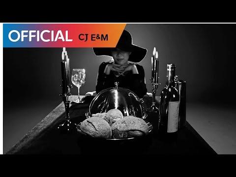 라이너스의 담요 (Linus' Blanket) - Love Me (Feat. 김태춘) MV