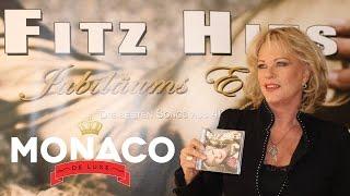 Lisa Fitz, Die besten Songs aus 40 Jahren,  CD Fitz Hits