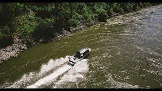 Book Salmon River of No Return Idaho Wilderness Lodging & Adventure Vacations   Mackay Bar Ranch
