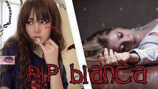 How Bianca Devins Died Footage Heartbreaking My Reaction