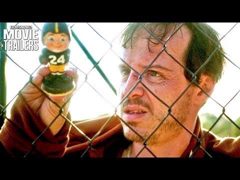 A DARK PLACE Trailer (Thriller 2019) - Andrew Scott Movie Mp3